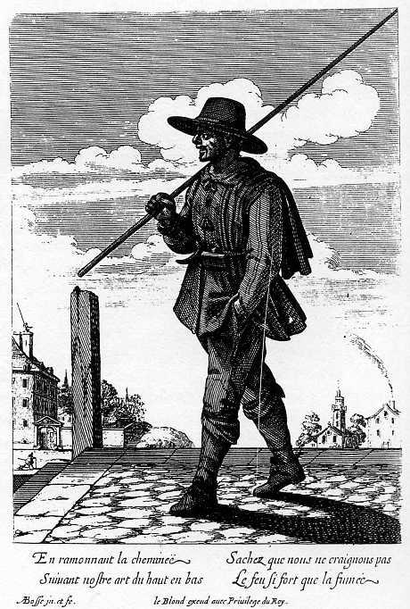 058[amolenuvolette.it]1640-1650 bosse et leblond ramoneur