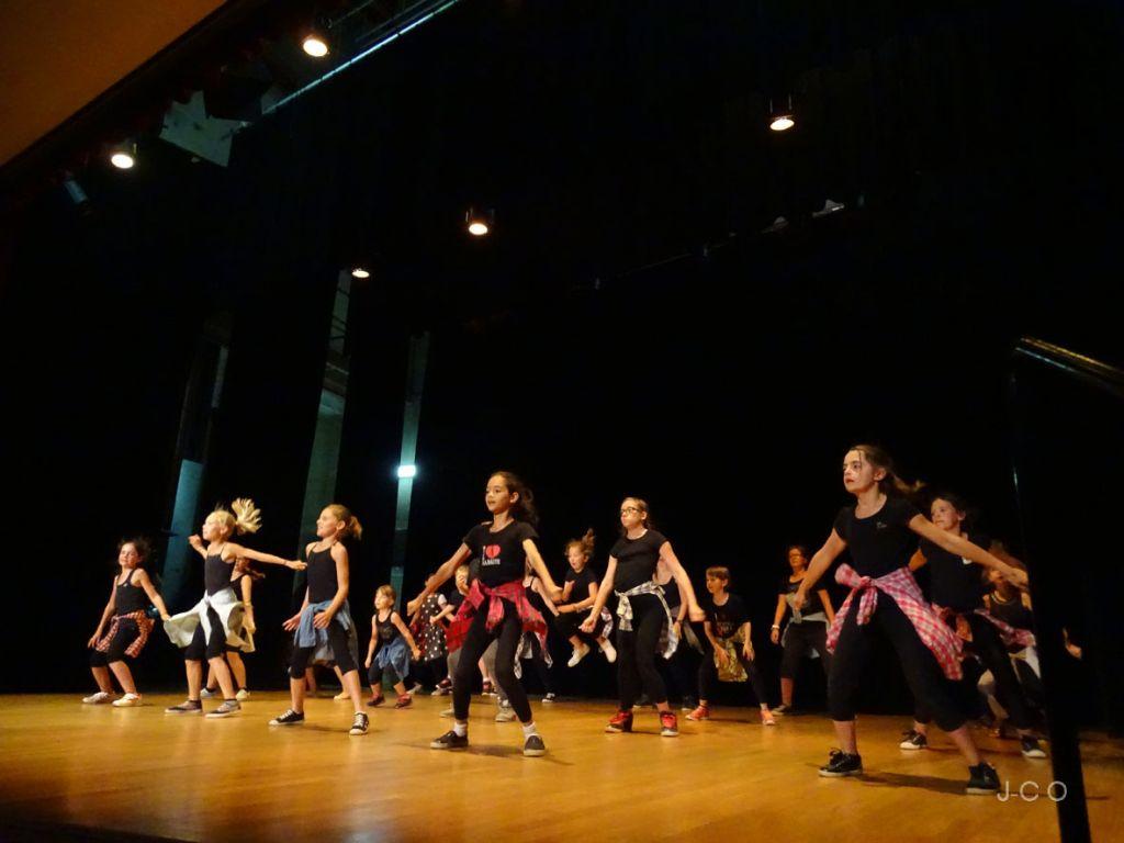 08 dance (3)