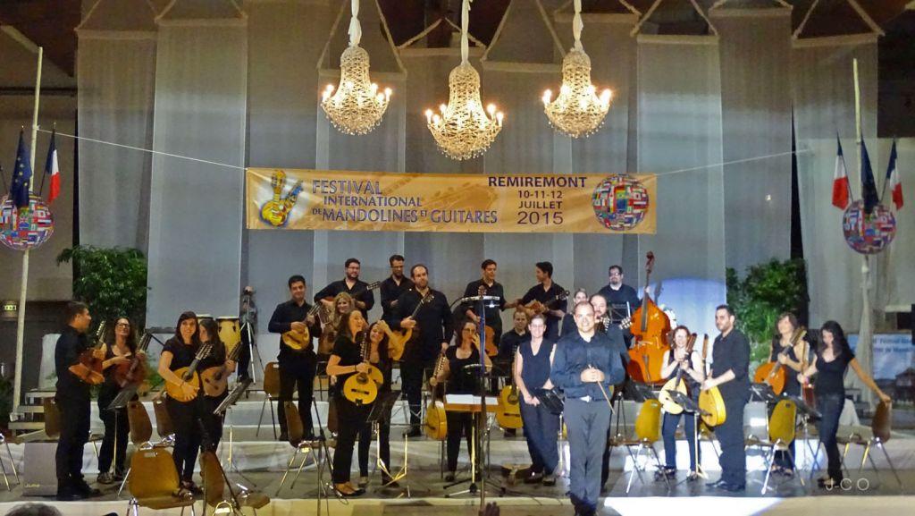 09 Espagne Orquestra-de Plectro (15)
