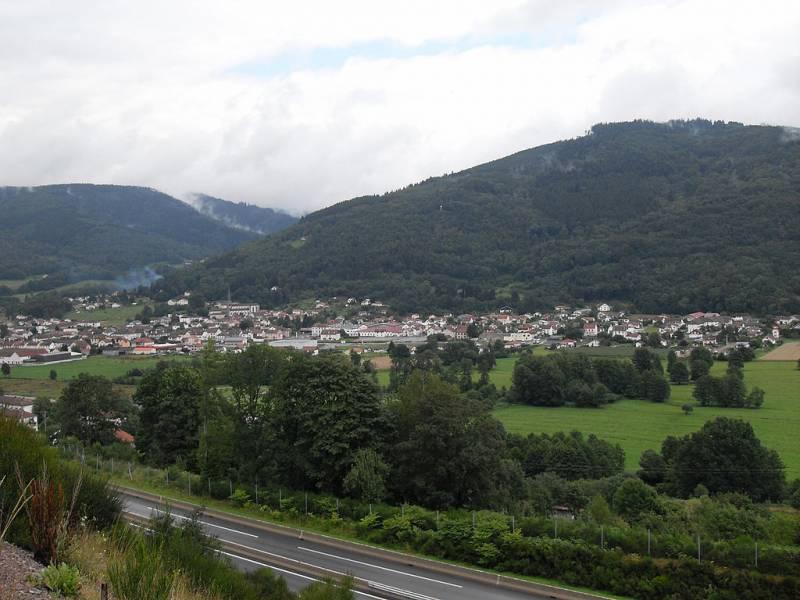 1024px-Rupt-sur-Moselle