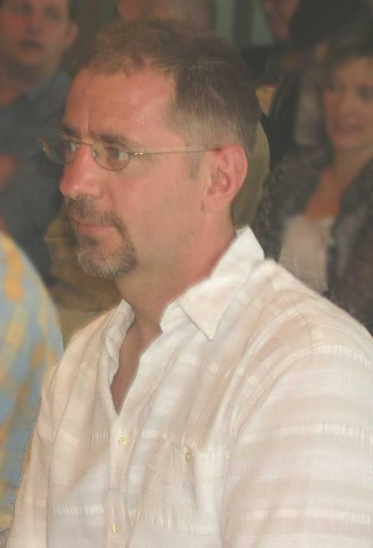 Christian Luttenbacher