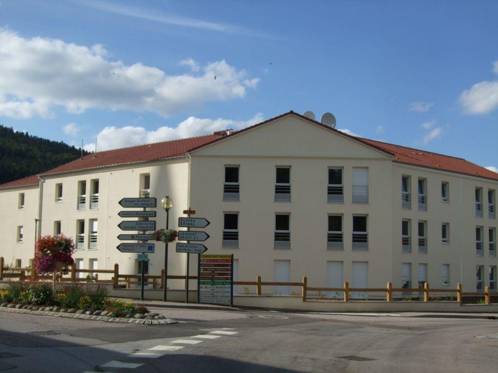 Le nouveau bâtiment Vosgelis livré 002