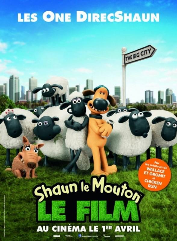 Shaun-le-Mouton-le-Film-Affiche-3