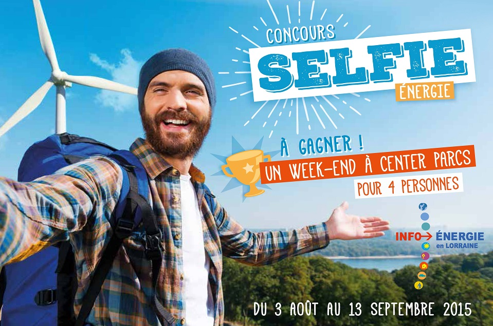 Affiche-Selfie-énergie1