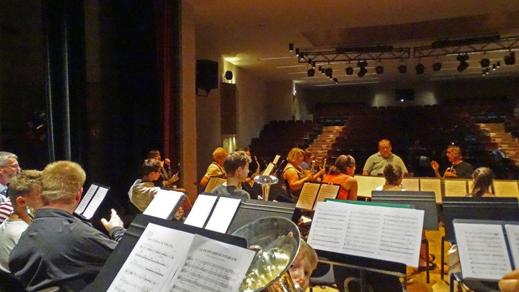 Répétition école de musique (1)