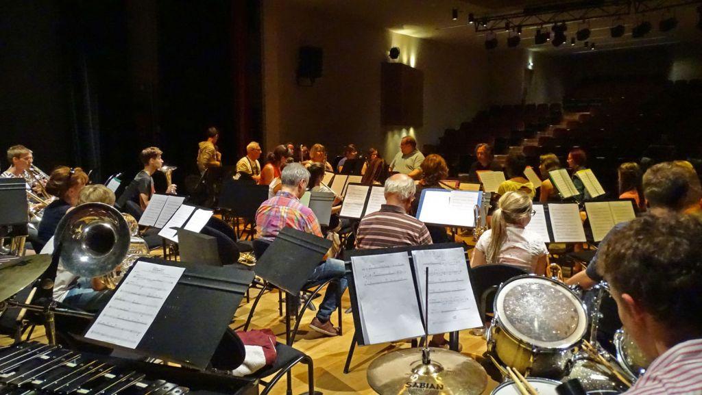 Répétition école de musique (3)