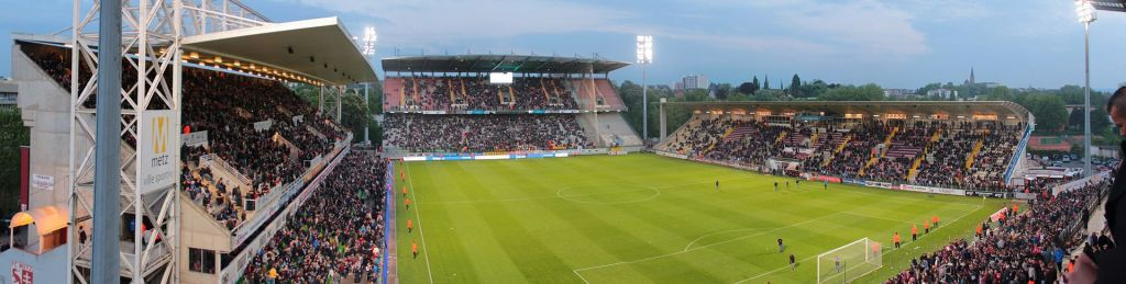 Stade_Saint-Symphorien,_Metz_(14219545488)