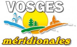Logo_Vosges_Méridionales