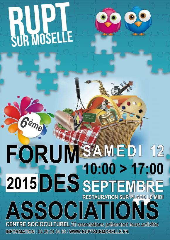 affiche_forum_associations_2015_0