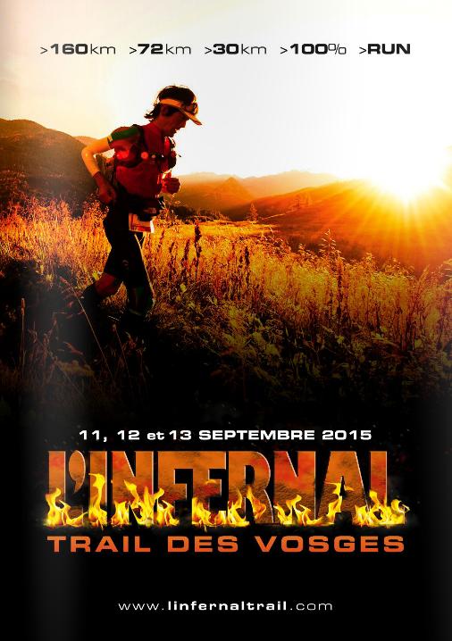 infernal 2015