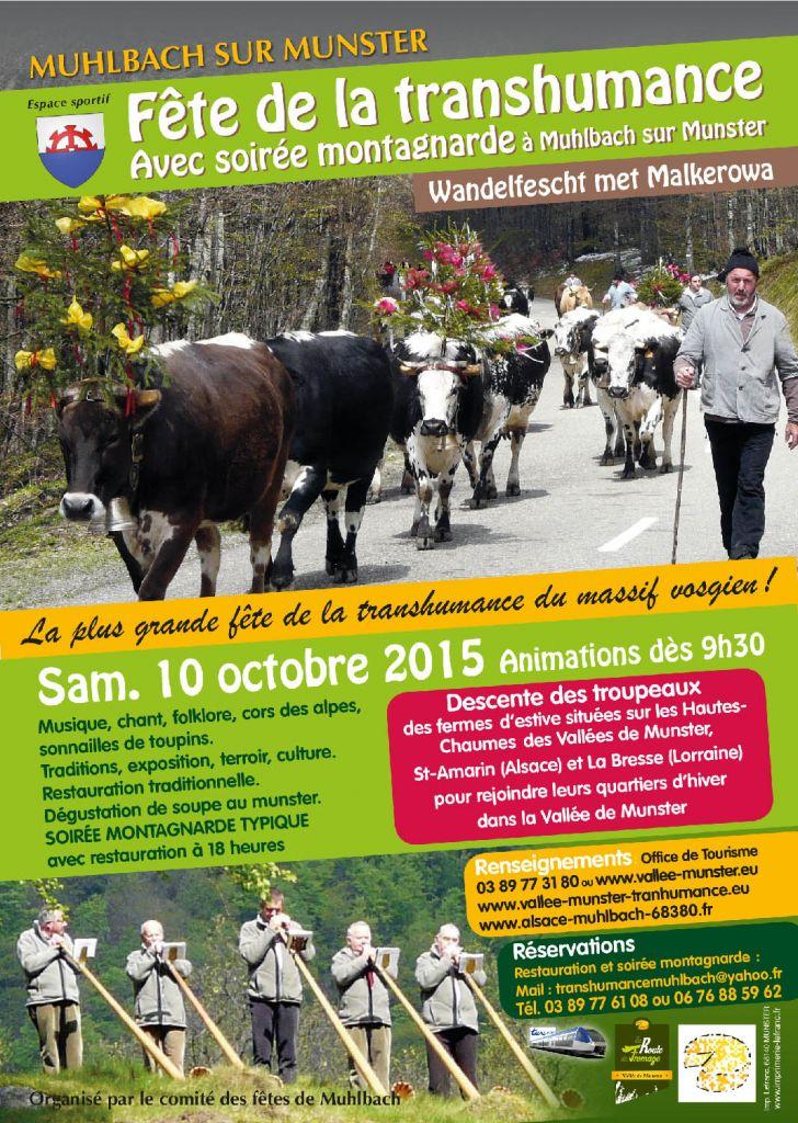 transhumance-muhlbach-sur-munster