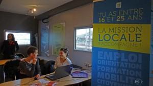 05 La Mission Locale