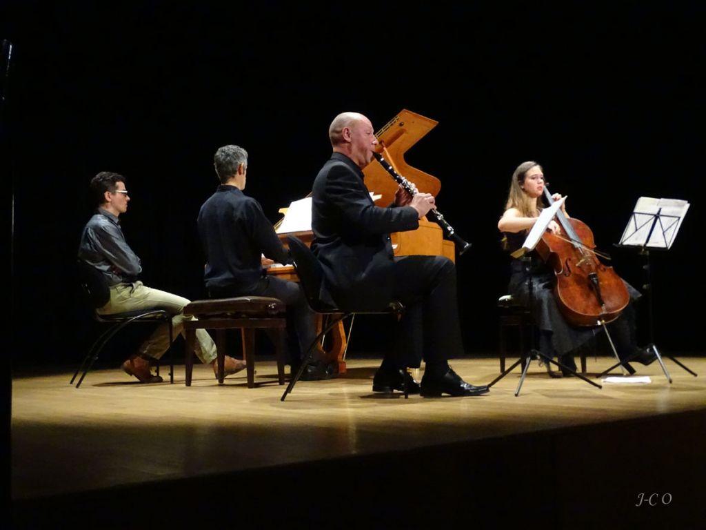 06 trio piano-clarinette-violoncelle