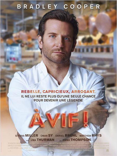 A-vif-
