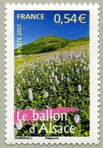 Ballon_Alsace_2007_GF