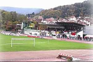 Stade_Bechamp