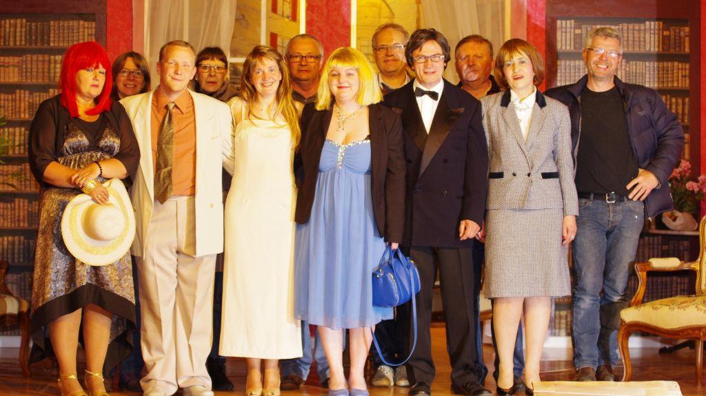 théâtre plombières groupe 2015