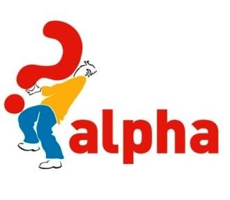 Alphalogo