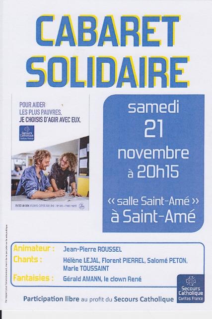 Cabaret solidarité (427x640)
