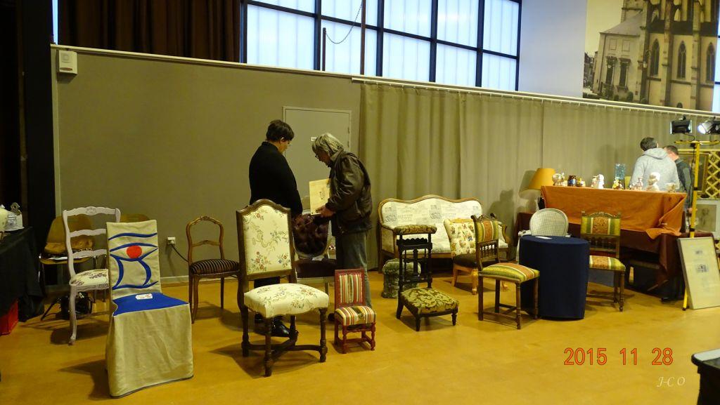 Salon des antiquaires (4)