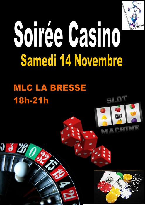 affiche700-casino-2015