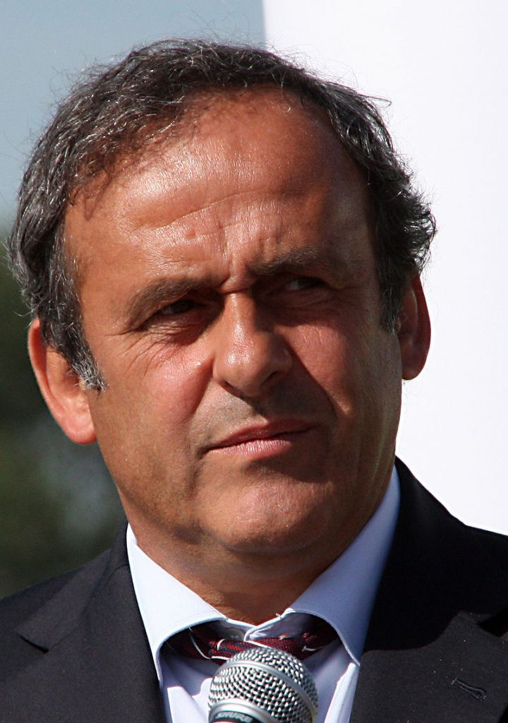 800px-Michel_Platini_in_Wroclaw_by_Klearchos_Kapoutsis_tight_crop