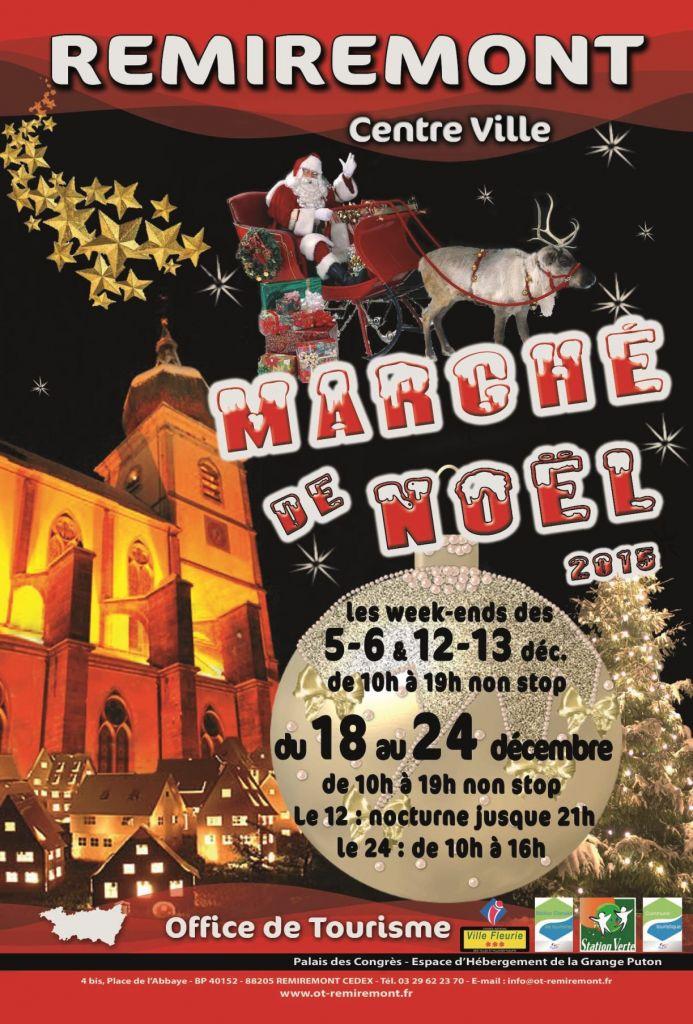 Affiche Marche Noel 2015 compressée