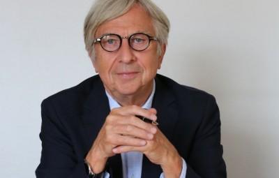 JP Masseret