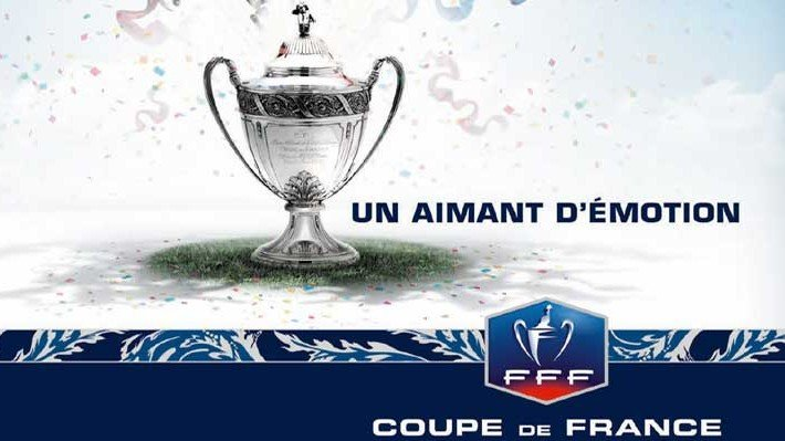 coupe_de_france_foot_fff