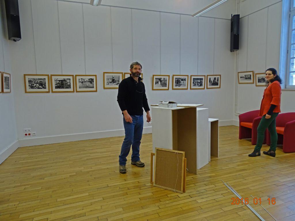 Exposition photos Renaux 1