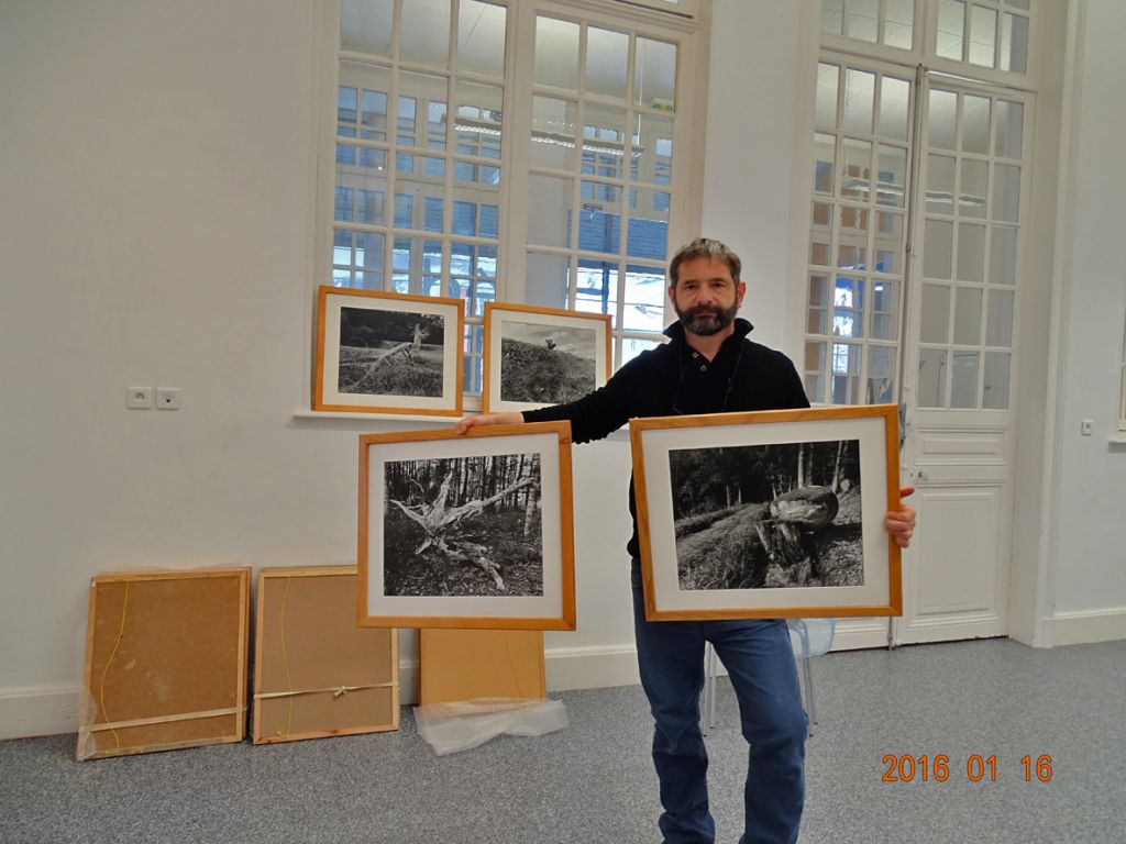 Exposition photos Renaux 2