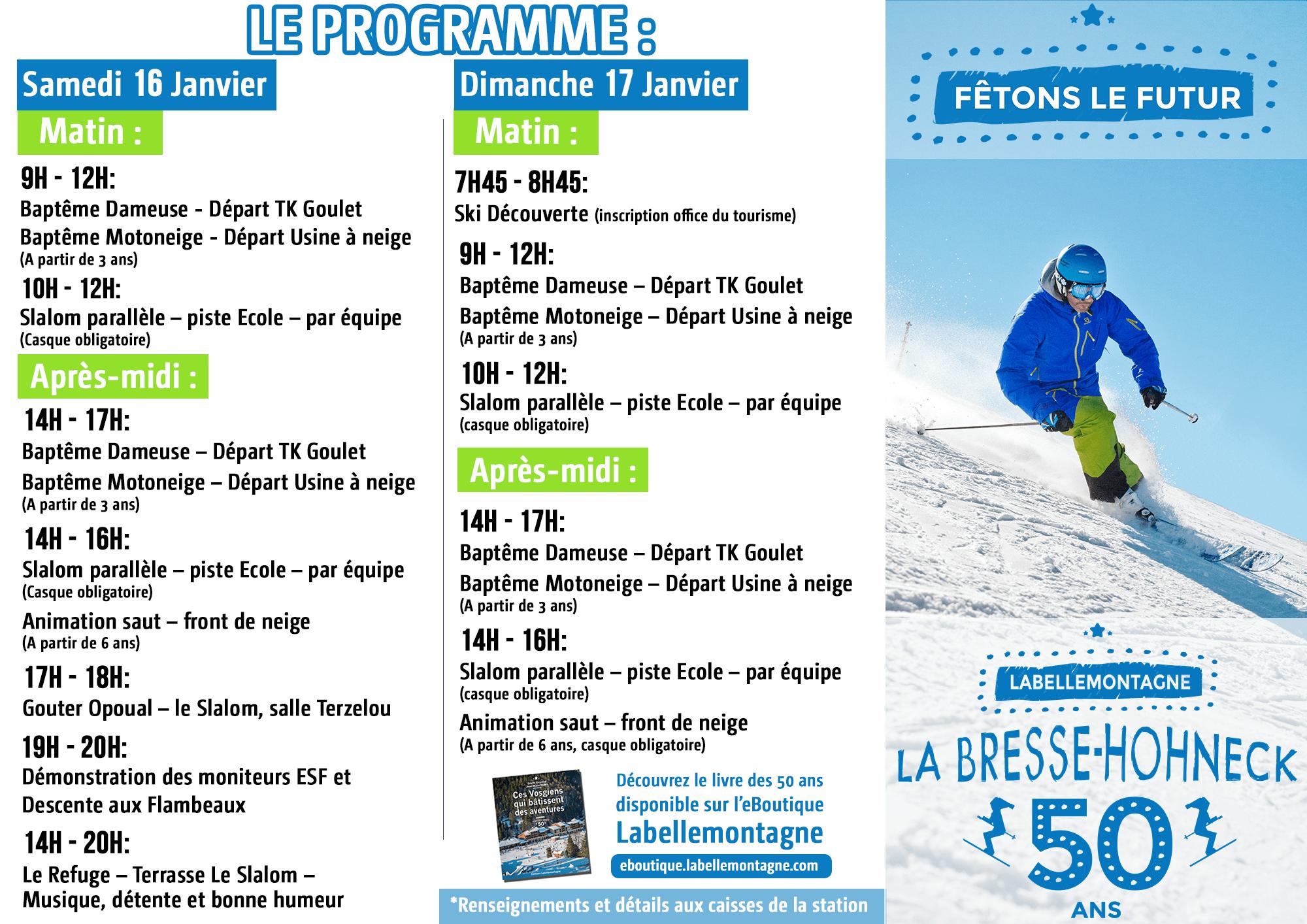 Programme-50-ans
