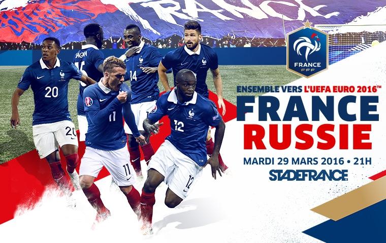 event_760x480_fr-russie