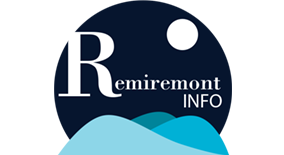 logo_remiremont_sept_2015