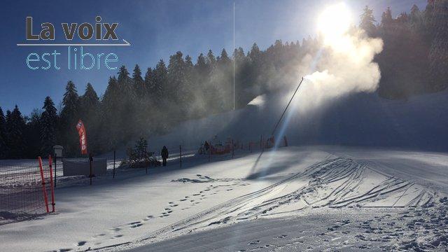 lvel-neige-640-x-360