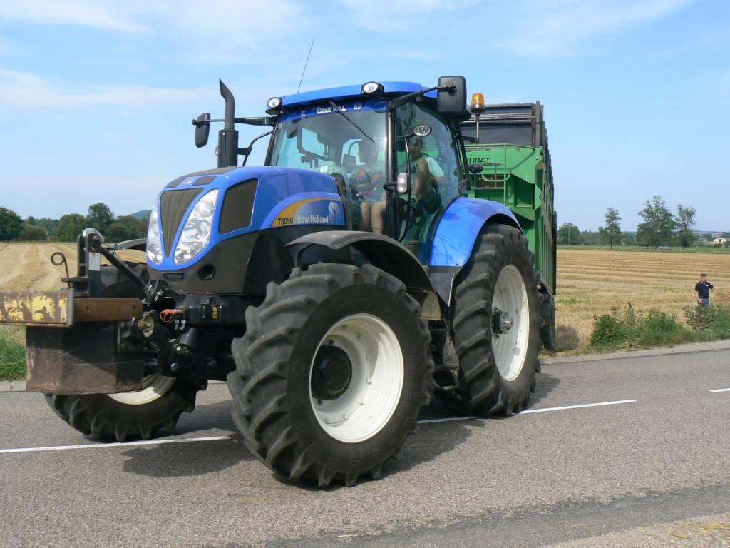 tracteur-agricole-et-permis-de-conduire