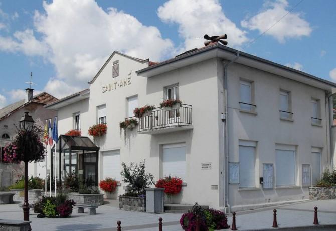 1280px-Saint-Amé,_Mairie