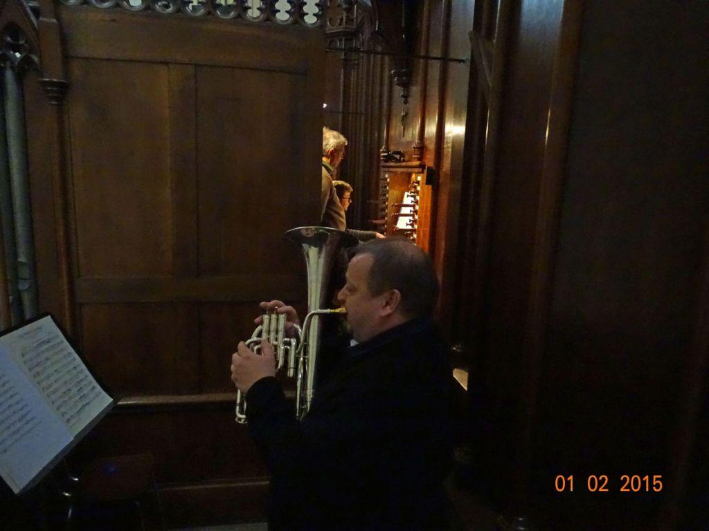 15-Saxhorn-et-Orgue