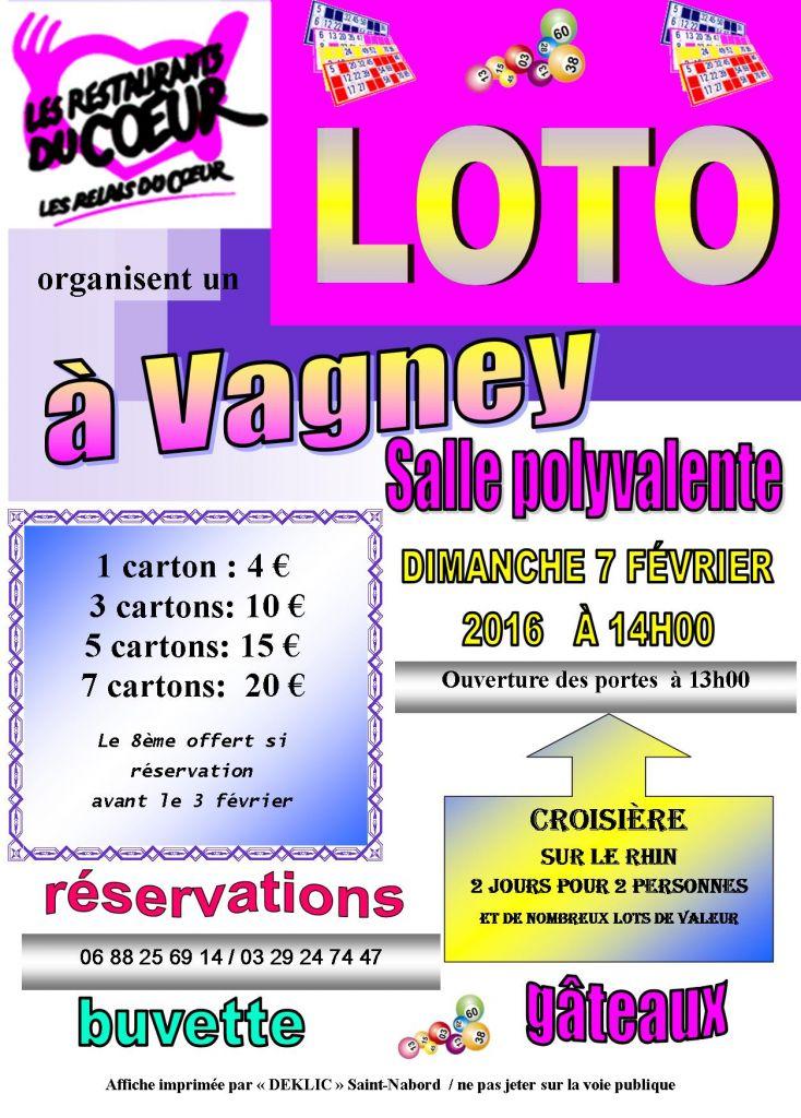 2016-02-07 loto Restos