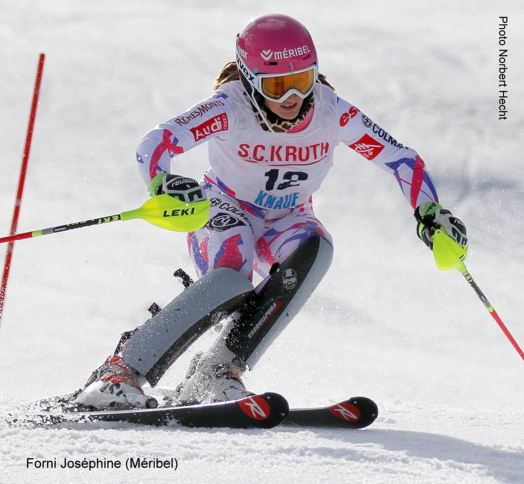 2016.02.22-Markstein-FIS-Dames-664