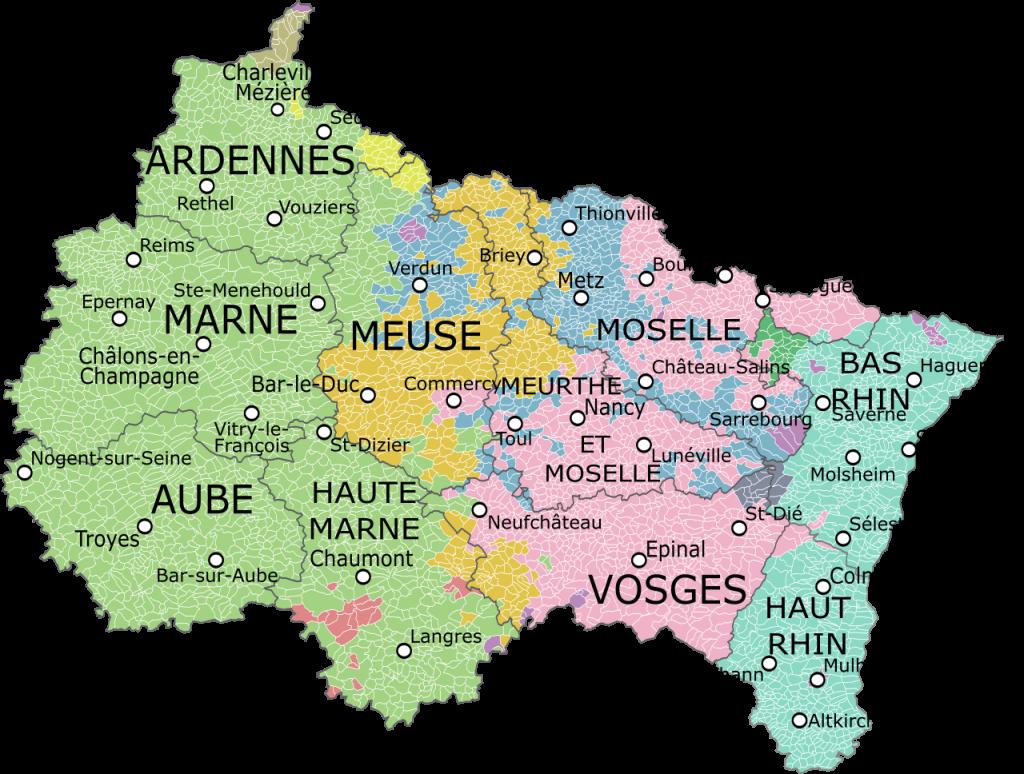 Alsace-Champagne-Ardenne-Lorraine_et_provinces_svg
