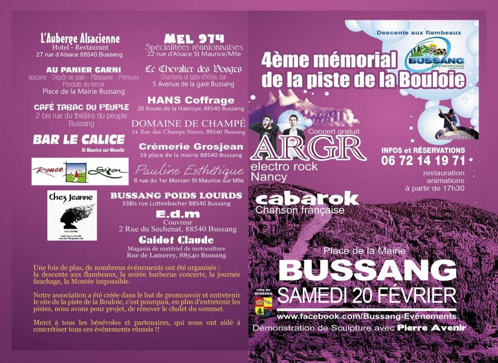 Bouloie2