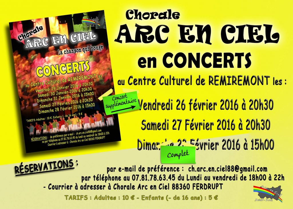 concert_suppl�mentaire_Arc_En_Ciel