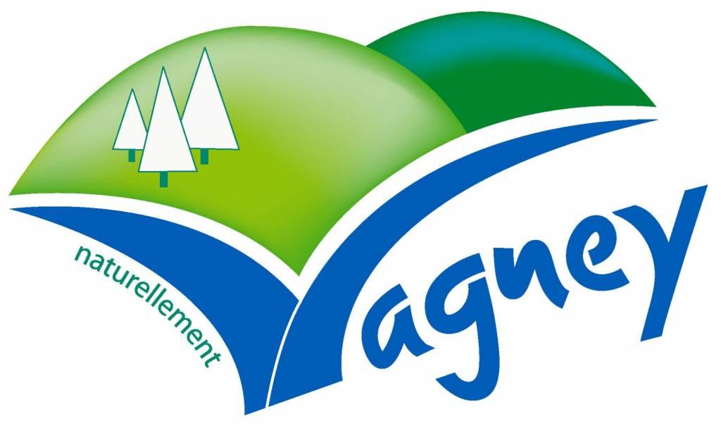 logo vagney