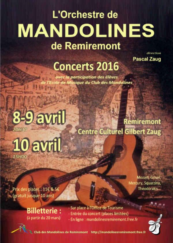 2016_affiche_concert_printemps