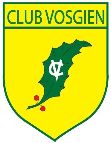 Club-Vosgien