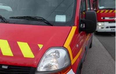 Fait_Divers_Ambulance_01