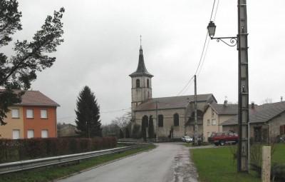 Gugnécourt,_Église_de_l'Assomption-de-Notre-Dame
