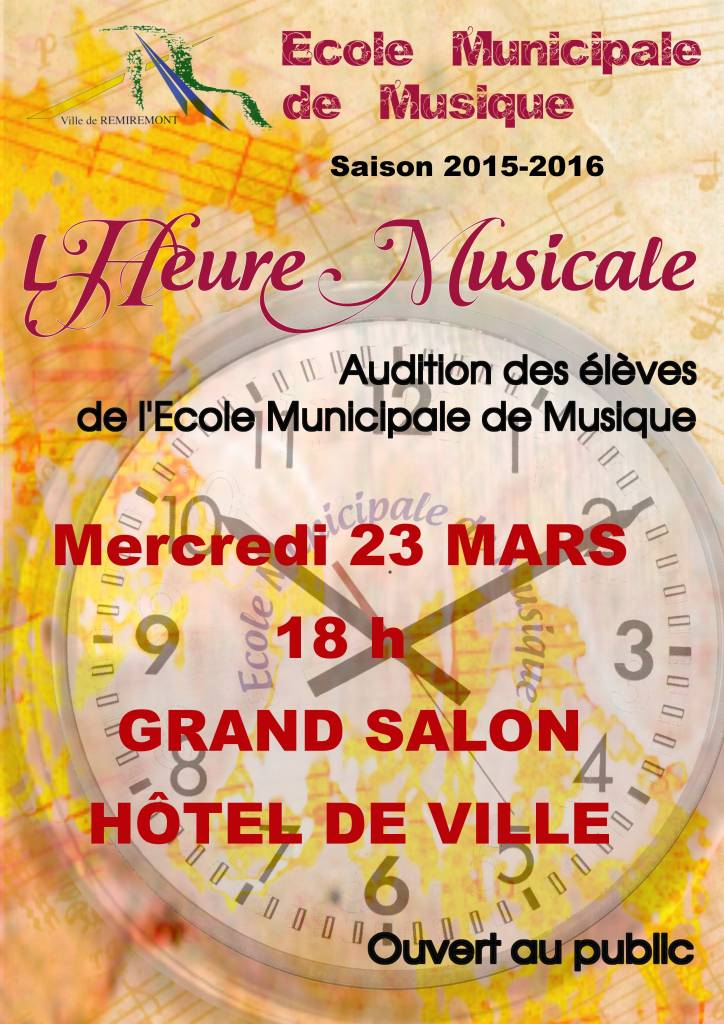 Heure_musicale2332016