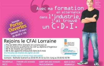 PO_CFAI_Lorraine_01